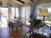 viager occupe 83 londe les maures bouquet 96000 photo 2