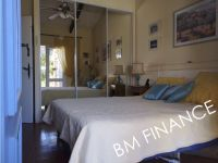 viager occupe 83 londe les maures bouquet 96000 photo 5