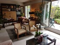 viager occupe 75 paris bouquet 572900 photo 8