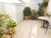viager occupe 75 paris bouquet 275000 photo 1