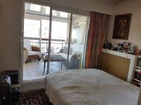 viager occupe 75 paris bouquet 275000 photo 5