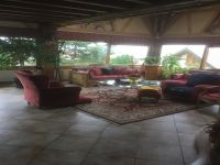 viager occupe 74 reignier bouquet 235000 photo 2