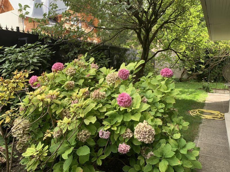 nue propriete 92 boulogne billancourt bouquet 650000 photo 0