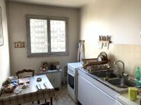 viager occupe 92 boulogne billancourt bouquet 100000 photo 0