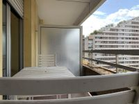 viager occupe 92 boulogne billancourt bouquet 100000 photo 1
