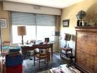 viager occupe 92 boulogne billancourt bouquet 100000 photo 2