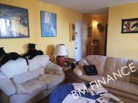 viager occupe 34 montpellier bouquet 15000 photo 1