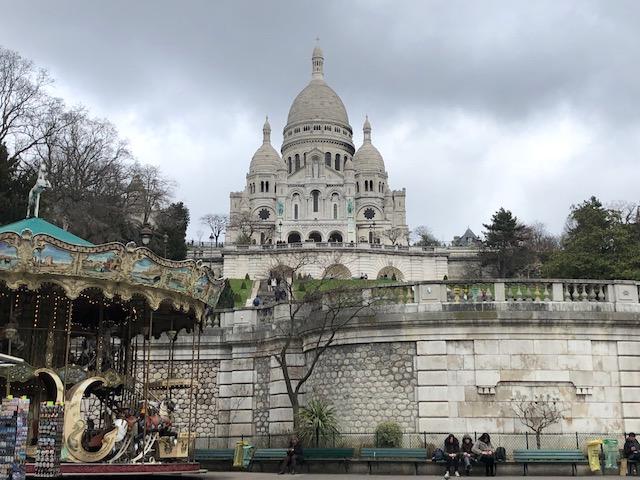 viager occupe 75 paris bouquet 270000 photo 1