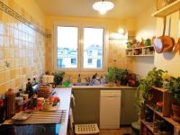 viager occupe 92 montrouge bouquet 149000 photo 0