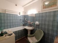 viager occupe 92 montrouge bouquet 149000 photo 2