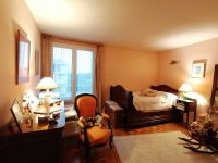 viager occupe 92 montrouge bouquet 149000 photo 3