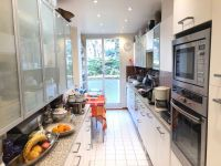 viager occupe 92 sceaux bouquet 178000 photo 0