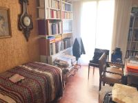 viager occupe 92 sceaux bouquet 178000 photo 4