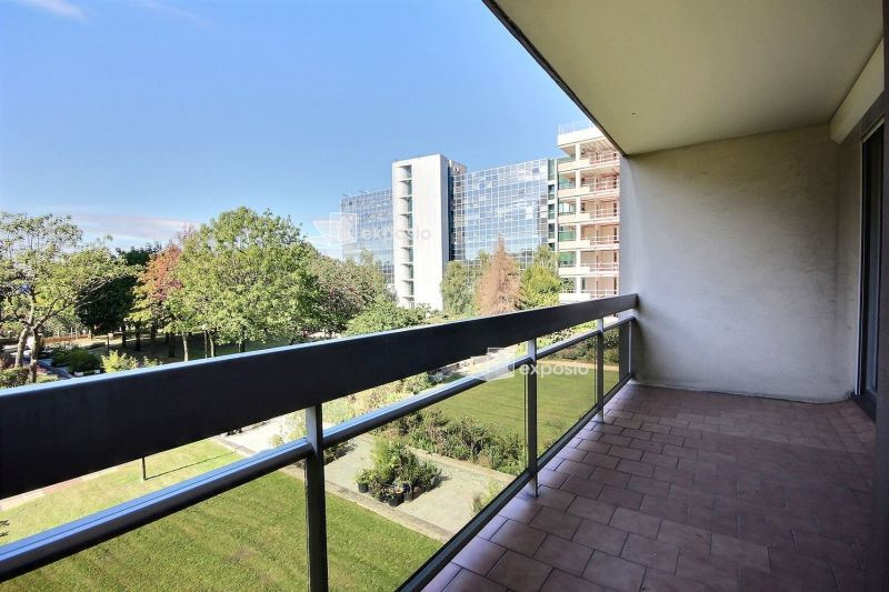 viager occupe 93 pantin bouquet 133000 photo 0