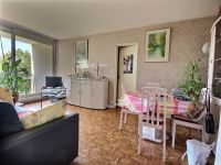 viager occupe 93 pantin bouquet 133000 photo 1