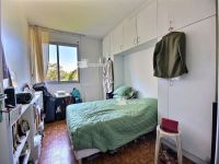 viager occupe 93 pantin bouquet 133000 photo 2