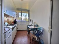 viager occupe 93 pantin bouquet 133000 photo 3