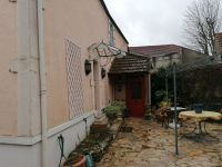 viager occupe 78 guitrancourt bouquet 91600 photo 0