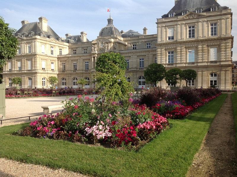 viager occupe 75 paris bouquet 74000 photo 0