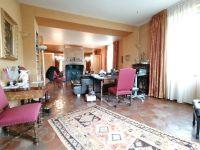 immobilier classique 95 ecouen bouquet 988000 photo 2