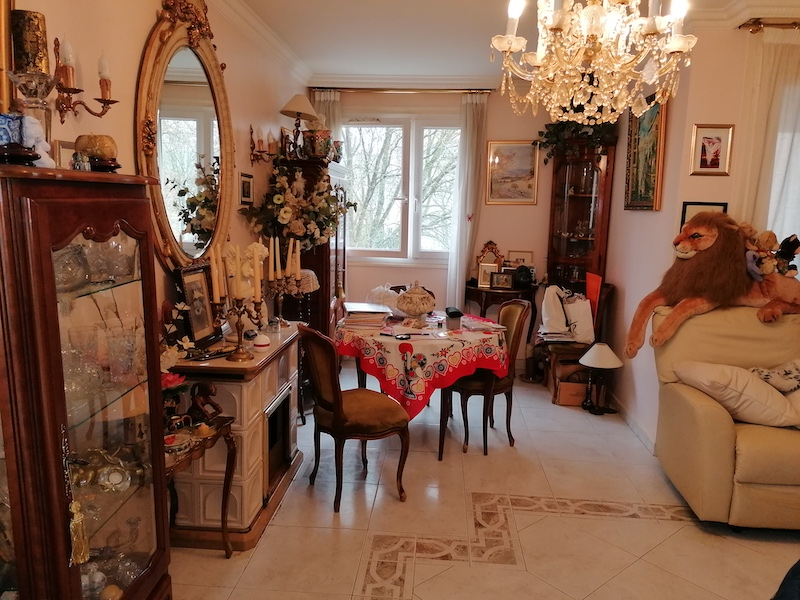 viager occupe 77 lagny sur marne bouquet 84000 photo 0