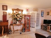 viager occupe 77 lagny sur marne bouquet 84000 photo 1
