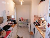 viager occupe 77 lagny sur marne bouquet 84000 photo 2