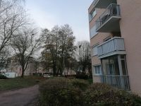 viager occupe 77 lagny sur marne bouquet 84000 photo 3