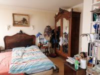 viager occupe 77 lagny sur marne bouquet 84000 photo 4