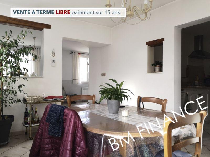 vente a terme libre 04 chateauneuf val saint donat bouquet 72000 photo 1
