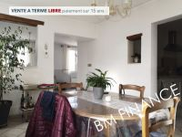 vente a terme libre 04 chateauneuf val saint donat bouquet 72000 photo 1