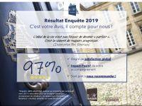 vente a terme libre 04 chateauneuf val saint donat bouquet 72000 photo 6
