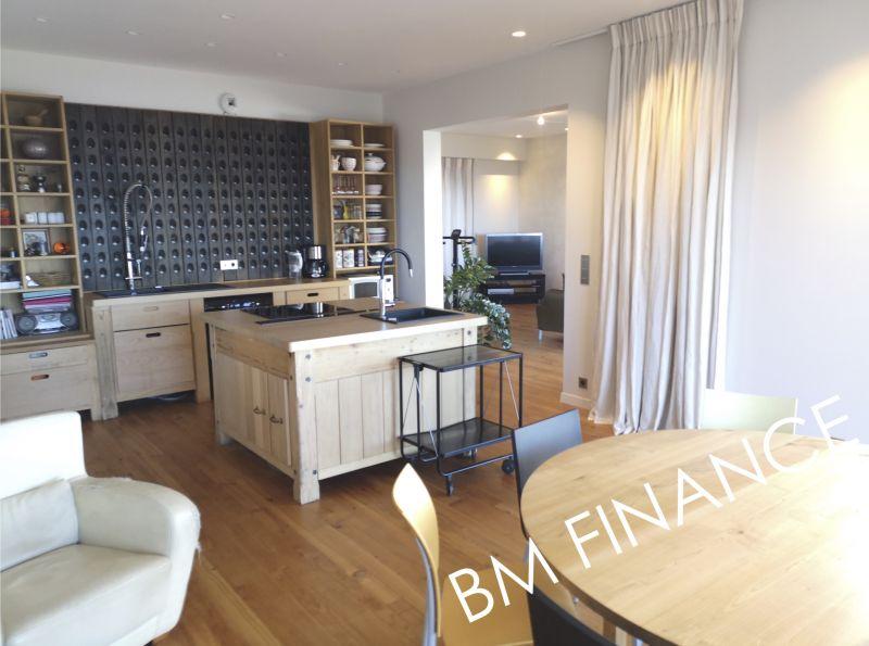 Immobilier classique bormes-les-mimosas - 83230 bouquet 30 000E - ref 1783