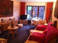 viager occupe 91 viry chatillon bouquet 105000 photo 1