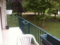 viager occupe 91 viry chatillon bouquet 105000 photo 2