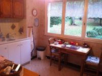 viager occupe 91 viry chatillon bouquet 105000 photo 3