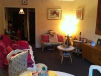 viager occupe 91 viry chatillon bouquet 105000 photo 6