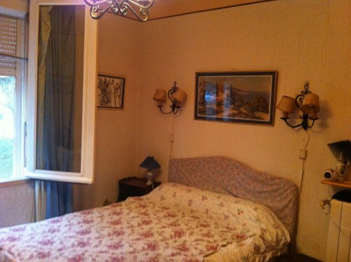 viager occupe 83 seyne sur mer bouquet 18500 photo 0