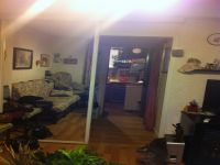 viager occupe 83 seyne sur mer bouquet 18500 photo 5