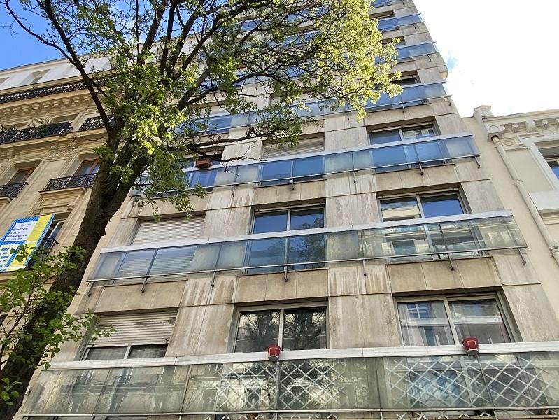 appartement-viager-75017-paris-ref-2008-new-0