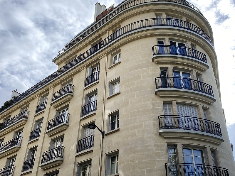 appartement-viager-75016-paris-ref-2012-new-3