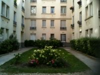 viager occupe 75 paris bouquet 45000 photo 0