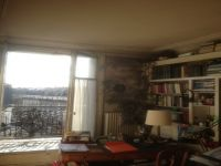 viager occupe 75 paris bouquet 169000 photo 6
