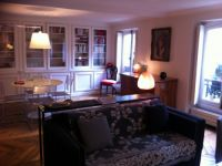 viager occupe 75 paris bouquet 95000 photo 3