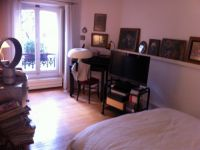 viager occupe 75 paris bouquet 95000 photo 6