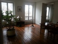 viager occupe 75 paris bouquet 215000 photo 1