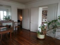 viager occupe 75 paris bouquet 215000 photo 3