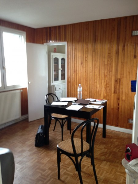 viager occupe 93 montreuil bouquet 32500 photo 0