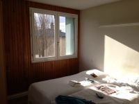 viager occupe 93 montreuil bouquet 32500 photo 3