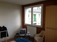viager occupe 93 montreuil bouquet 32500 photo 4